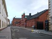 瑞典斯德哥爾摩:斯德哥爾摩006.jpg