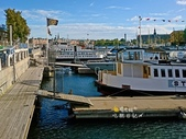 瑞典斯德哥爾摩:斯德哥爾摩016.jpg