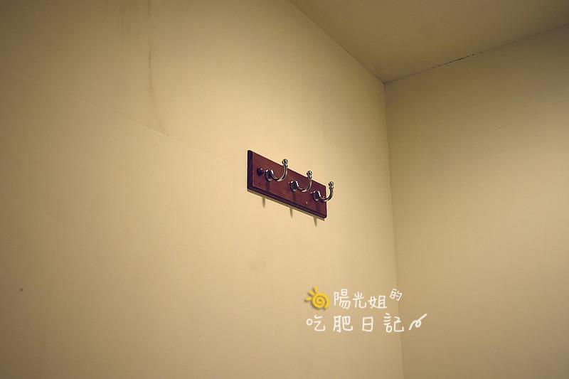 988massage-02.JPG - 988紅樓養生會館