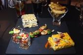 TUTTO Fresco 翡冷翠義式餐廳:TUTTO-Fresco-12.jpg