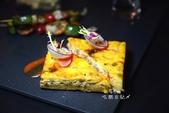TUTTO Fresco 翡冷翠義式餐廳:TUTTO-Fresco-13.jpg