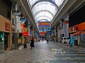 香川高松栗林公園:高松香川栗林公園015.jpg
