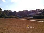岡山倉敷:岡山倉敷010.jpg
