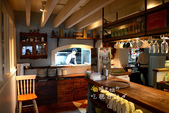 LIRA里拉義大利廚房:lira-07.JPG