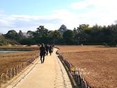岡山倉敷:岡山倉敷011.jpg
