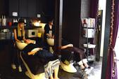 FIN hair salon:fin09.JPG
