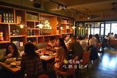 Campus Cafe(站前旗艦店):campus_cafe07.JPG