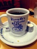 日本連鎖咖啡店:日本吃早餐021.jpg