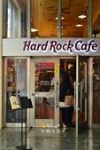 日本連鎖咖啡店:日本吃早餐013.jpg