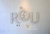 RÒU by T-HAM :roubytham-01.JPG