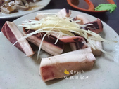 陳記香菇肉粥:chenchi_03.JPG