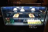 TUTTO Fresco 翡冷翠義式餐廳:TUTTO-Fresco-03.jpg