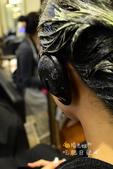 FIN hair salon:fin33.JPG