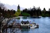 紐西蘭南島之旅:紐西蘭015.jpg