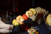 TUTTO Fresco 翡冷翠義式餐廳:TUTTO-Fresco-19.jpg