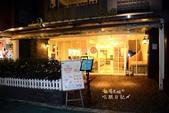 Monteur 夢甜屋(中山門市):monteur-tw-02.jpg
