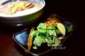 Asia 49 亞洲料理及酒廊:asia49-15.jpg