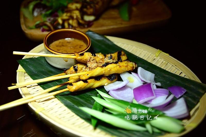 Asia 49 亞洲料理及酒廊:asia49-20.jpg