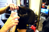 FIN hair salon:fin12.JPG