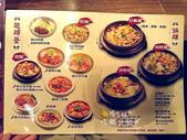 朝鮮味韓國餐廳板橋店:korean_taste_09.JPG