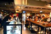 Campus Cafe(站前旗艦店):campus_cafe05.JPG