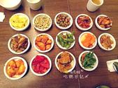 朝鮮味韓國餐廳板橋店:korean_taste_13.JPG