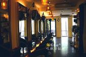 FIN hair salon:fin27.JPG
