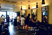 FIN hair salon:fin19.JPG