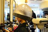 FIN hair salon:fin34.JPG