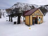 滑雪懶人包:滑雪004.jpg