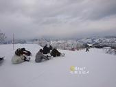 滑雪懶人包:滑雪012.jpg