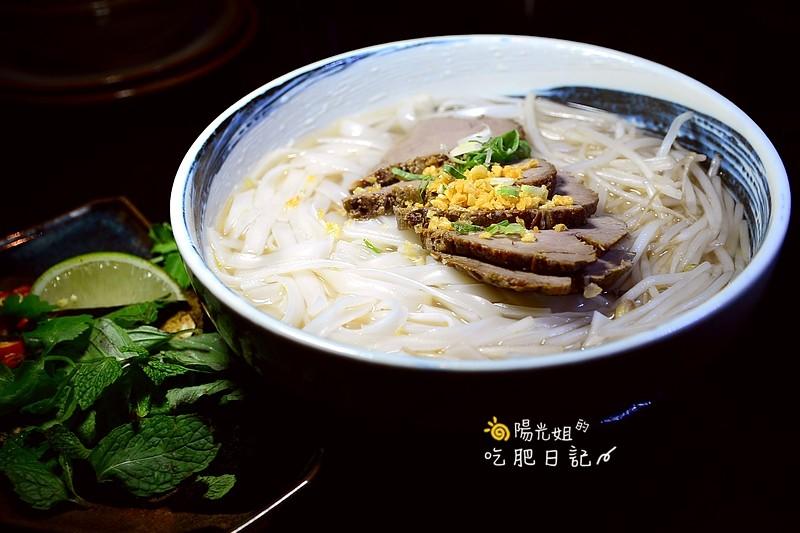 Asia 49 亞洲料理及酒廊:asia49-14.jpg