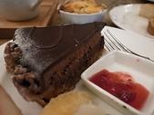 百貨公司美食區:杜蘭朵下午茶-14.JPG