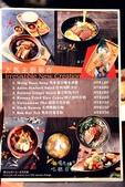 Asia 49 亞洲料理及酒廊:asia49-07.jpg