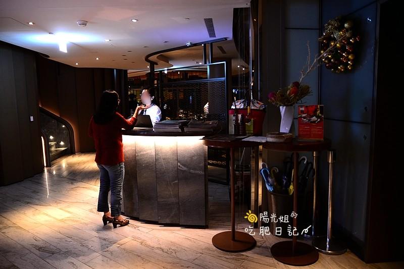 Asia 49 亞洲料理及酒廊:asia49-38.jpg