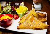 食記:r-mosu-h80.jpg