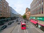 瑞典斯德哥爾摩:斯德哥爾摩001.jpg