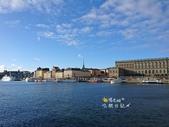 瑞典斯德哥爾摩:斯德哥爾摩015.jpg