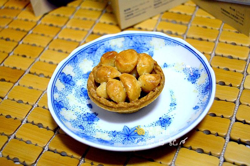 hanfang07.JPG - 漢坊餅藝