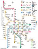 食記:routemap2017.jpg