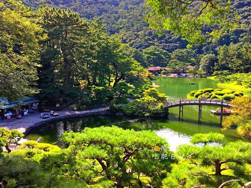 香川高松栗林公園:高松香川栗林公園079.jpg