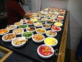 朝鮮味韓國餐廳板橋店:korean_taste_14.JPG