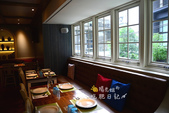 LIRA里拉義大利廚房:lira-10.JPG