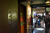 Campus Cafe(站前旗艦店):campus_cafe03.JPG