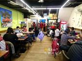 朝鮮味韓國餐廳板橋店:korean_taste_15.JPG