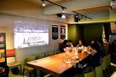 Campus Cafe(站前旗艦店):campus_cafe06.JPG