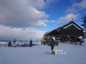 滑雪懶人包:滑雪010.jpg