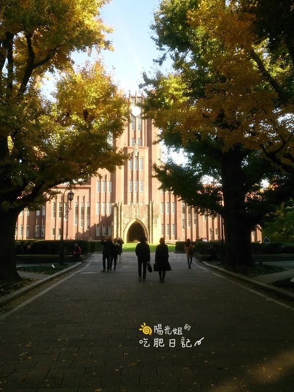 JR PASS 遊日本:JRPASS-193.jpg