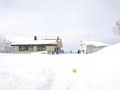 滑雪懶人包:滑雪017.jpg