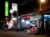 陳記香菇肉粥:chenchi_09.JPG